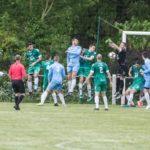 ASVP_Football_ASVP COUSINADE-2060
