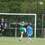 ASVP_Football_ASVP COUSINADE-2071
