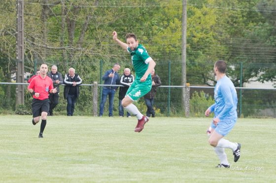ASVP_Football_ASVP COUSINADE-2072