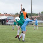 ASVP_Football_ASVP COUSINADE-2075