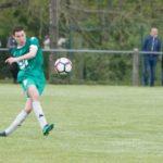 ASVP_Football_ASVP COUSINADE-2088