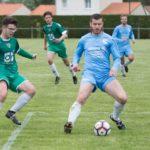 ASVP_Football_ASVP COUSINADE-2089