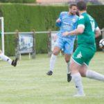 ASVP_Football_ASVP COUSINADE-2095