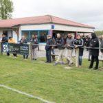 ASVP_Football_ASVP COUSINADE-2107