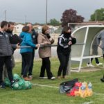 ASVP_Football_ASVP COUSINADE-2108