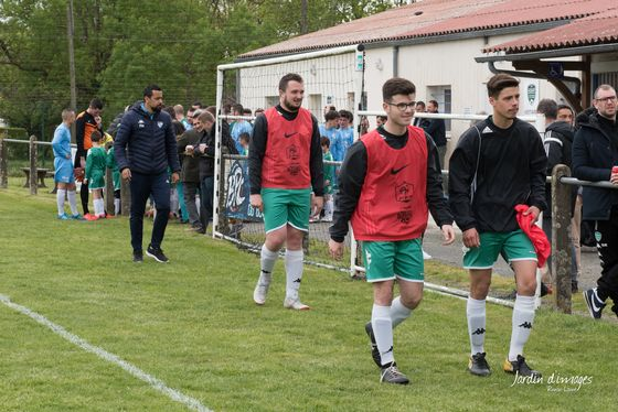 ASVP_Football_ASVP COUSINADE-2110