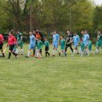 ASVP_Football_ASVP COUSINADE-2111