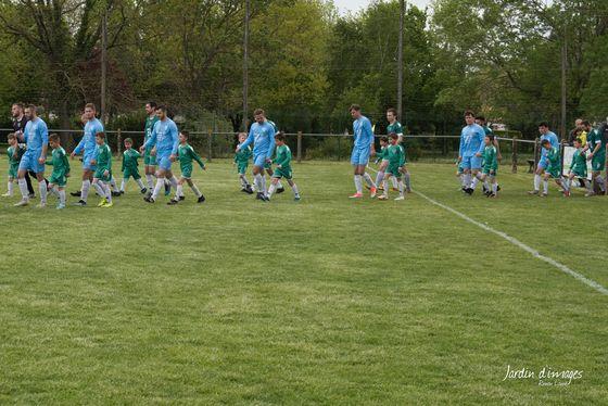 ASVP_Football_ASVP COUSINADE-2112
