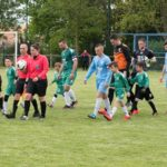 ASVP_Football_ASVP COUSINADE-2113
