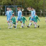 ASVP_Football_ASVP COUSINADE-2114