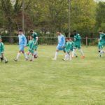 ASVP_Football_ASVP COUSINADE-2116