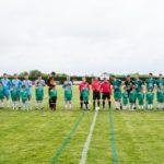 ASVP_Football_ASVP COUSINADE-2117