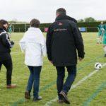 ASVP_Football_ASVP COUSINADE-2119