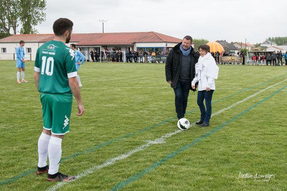 ASVP_Football_ASVP COUSINADE-2120