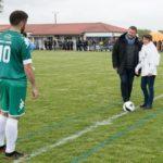 ASVP_Football_ASVP COUSINADE-2121
