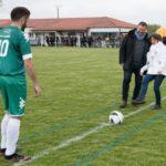 ASVP_Football_ASVP COUSINADE-2123