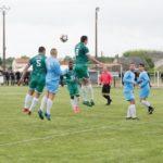 ASVP_Football_ASVP COUSINADE-2132