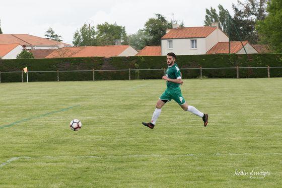 ASVP_Football_ASVP COUSINADE-2133