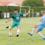 ASVP_Football_ASVP COUSINADE-2134