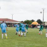 ASVP_Football_ASVP COUSINADE-2135