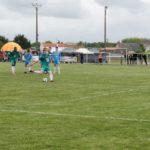 ASVP_Football_ASVP COUSINADE-2136