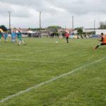 ASVP_Football_ASVP COUSINADE-2137