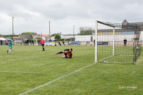 ASVP_Football_ASVP COUSINADE-2138