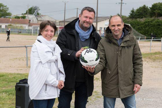 ASVP_Football_ASVP COUSINADE-2145