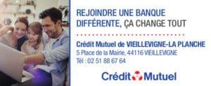Crédit Mutuel-2019