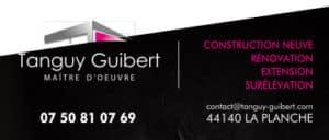 Tanguy Guibert-2019