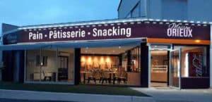 boulangerie Orieux-2019